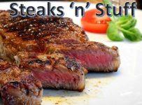 steaksnstuff