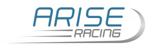 Arise Racing - Logo