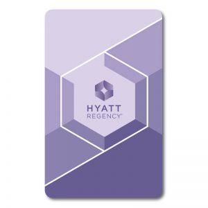 Hyatt-Regency-logo-for-booking-code